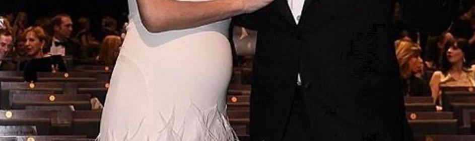 Georges et Amal Clooney seront bientôt parents